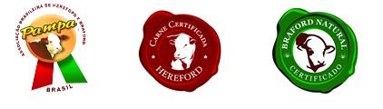 logos_pampa_hereford_bafordNatural