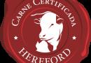ABHB deixará de certificar a Carne Hereford no Frigorífico Marfrig