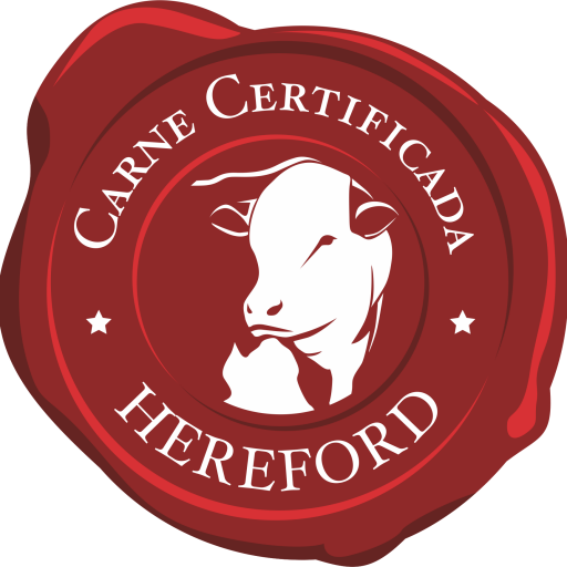 cropped-Logo-Carne-Certificada-Hereford.png