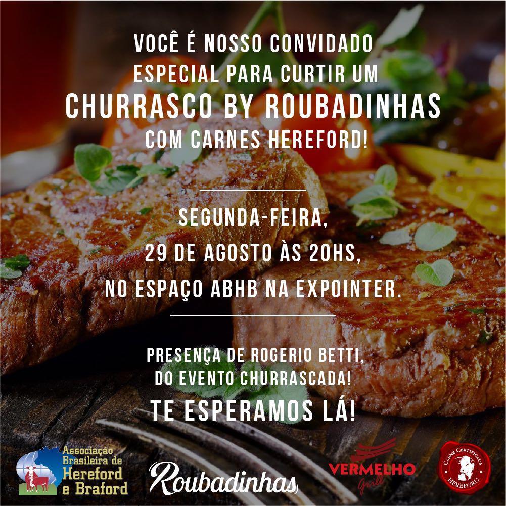 Convite_Churrasco_Roubadinhas