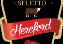 Frigorífico Famile, de Pelotas, fará 1ª abate certificado de Hereford e Braford dia 1º de agosto