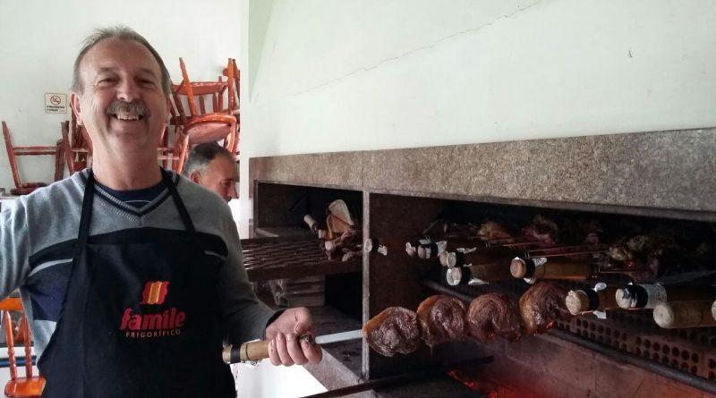 Qualidade da Carne Certificada Hereford é destaque durante reunião estratégica do Frigorífico FAMILE
