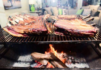 Pampas Prime movimenta mercado da carne certificada e reúne autoridades durante noite de lançamento em Porto Alegre