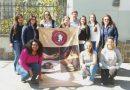 Programa Carne Pampa realiza treinamento de certificadores em Bagé