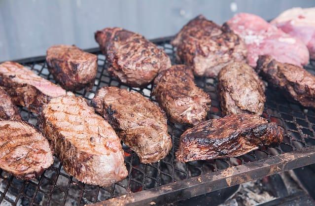 Carne Certificada Hereford será destaque no Mesa São Paulo