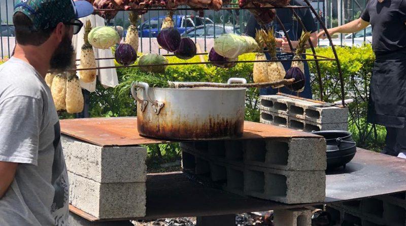 Mercado em expansão e procura por qualidade destacam a Carne Certificada Hereford no Mesa São Paulo