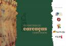 ABHB e Frigorífico Silva abrem inscrições para o VI Concurso de Carcaças Carne Pampa