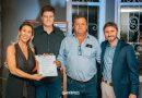 ABHB firma contrato com frigorífico catarinense de forma a expandir Programa Carne Pampa