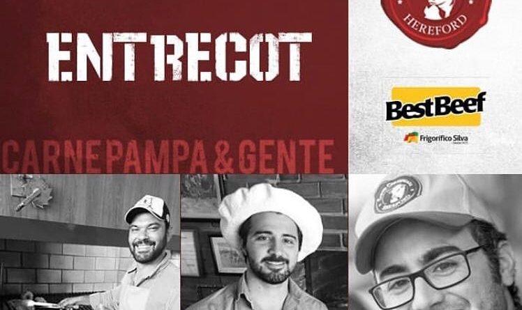 ABHB apoia primeira edição do evento Carne, Pampa e Gente