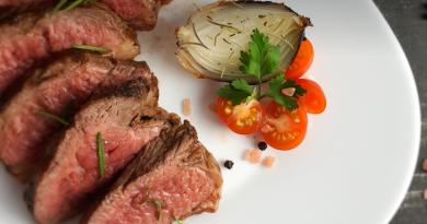 Afinal, faz bem ou mal? Como a carne vermelha pode influenciar a sua saúde