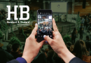 ABHB lança revista digital