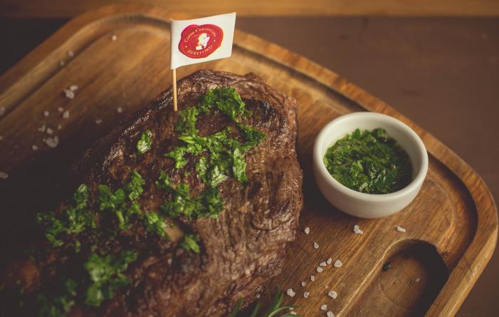 Carne Hereford amplia equipe e apresenta novos projetos para o crescimento da certificação